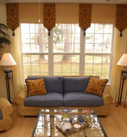 39 best Window Treatments images on Pinterest Curtains Curtain