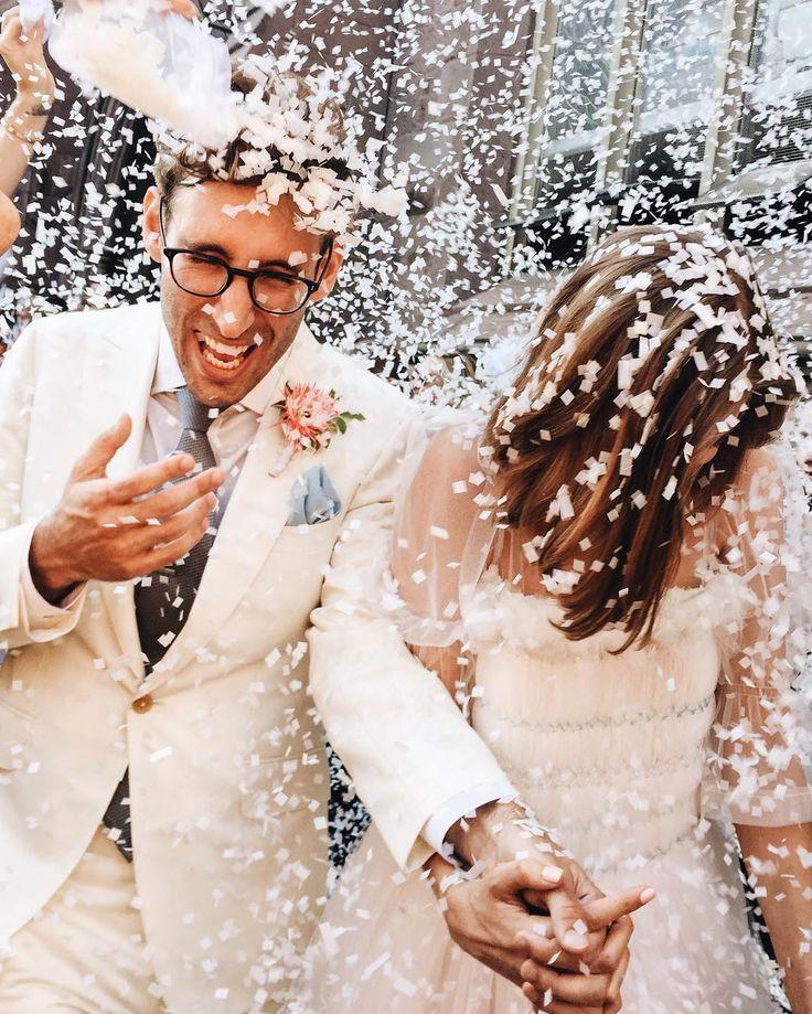 Cool Wedding Photo Ideas | POPSUGAR Australia Love & Sex