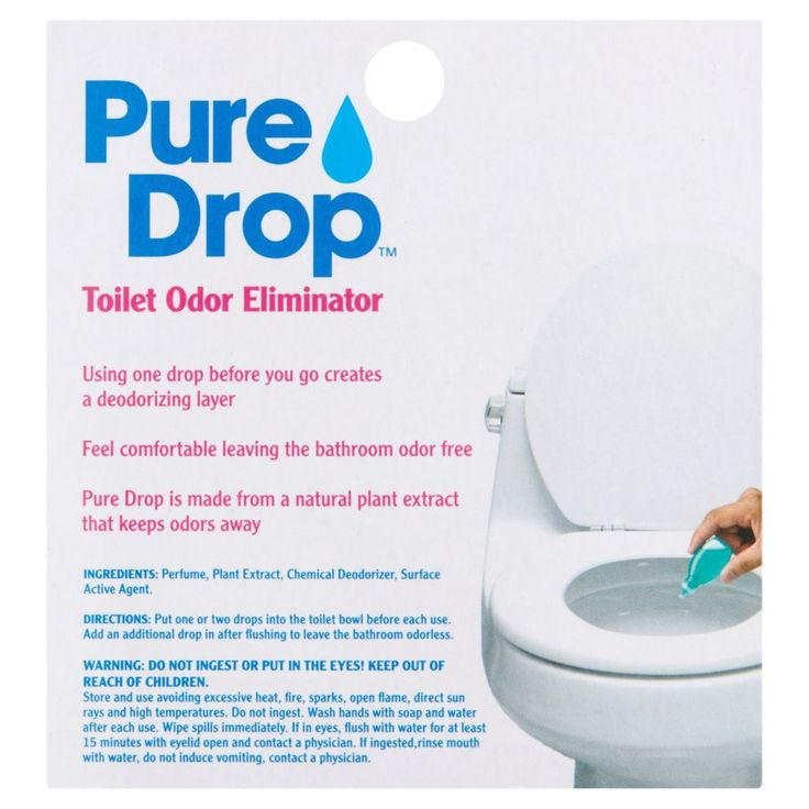 25 Best Ideas About Odor Eliminator On Pinterest Eliminate House Odors Pet Odor Remover And