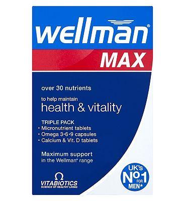 Más de 25 ideas increíbles sobre Calcium with vitamin d en - wellmann k chen qualit t