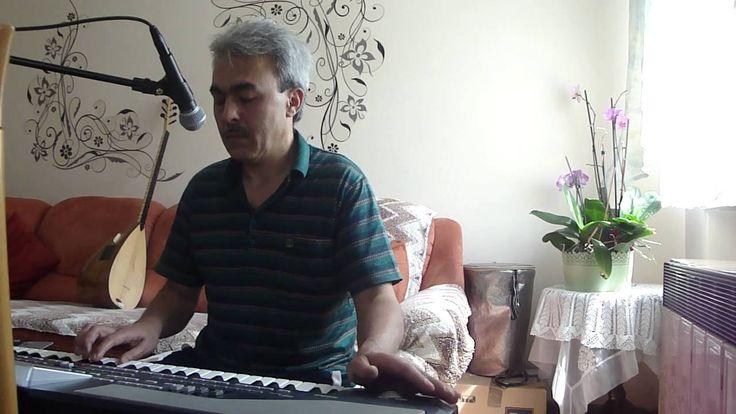 YARIM YARIM-Piyanist Metin-Münich-Almanya-Avusturya-TEL:01605747108