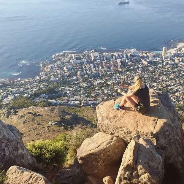 Zuid-Afrika is de perfecte vakantiebestemming voor een verre reis, want dit land heeft echt álles.