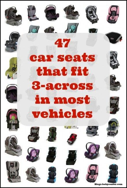 17 best images about child passenger safety on pinterest car seats the noggle and safety. Black Bedroom Furniture Sets. Home Design Ideas