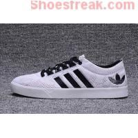 We are one of the best and reliable #online #shopping #store in India offers latest and trendy #Adidas #Neo #2 #shoes at reliable price. Here you will get all categories of Adidas shoes.