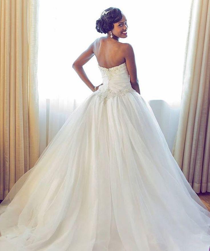 Lovely – �� Ben Kiruthi | #sparkle #glitter #style #bride #wedding #picoftheday #photography #married #nature #genesisweddings #menfashion #weddin…