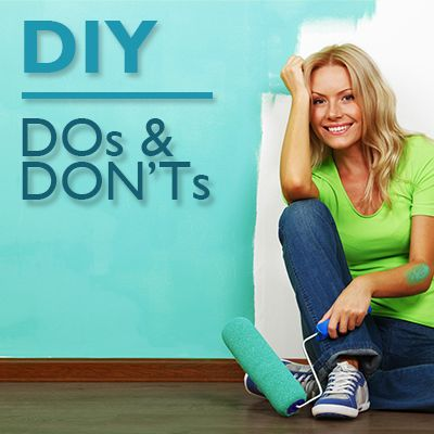Check out our latest blog: DIY DOs & DON'Ts! Helpful tips for all those DIYers out there. If you are looking for some information on renovating your own kitchen, laundry or bathroom then this is the read for you.  http://fontaineind.com.au/diy-dos-donts/