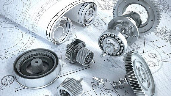 Average Mechanical Engineer Salary- How Much Do Mechanical Engineers Make  #mechanicalengineer #salary #STEM http://gazettereview.com/2017/03/average-mechanical-engineer-salary/