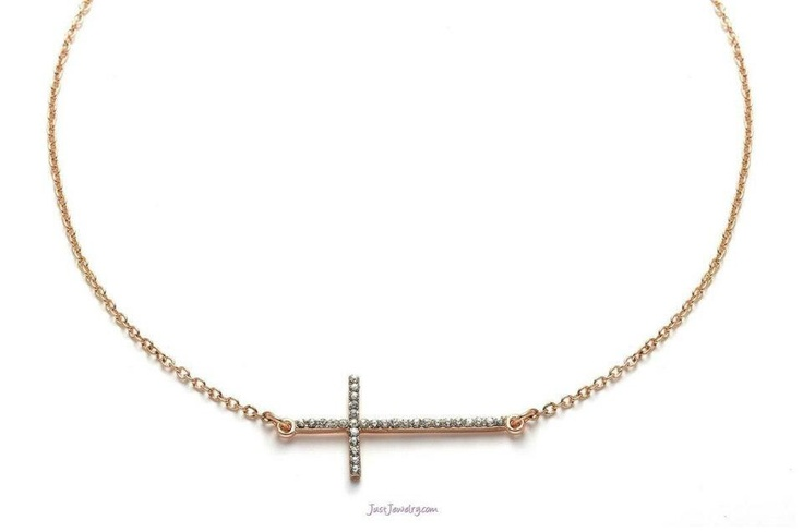 """Love Everlasting"" Necklace  JJ = Caring, Faith-Based Company  & Fabulous Fashion Jewelry for less!"