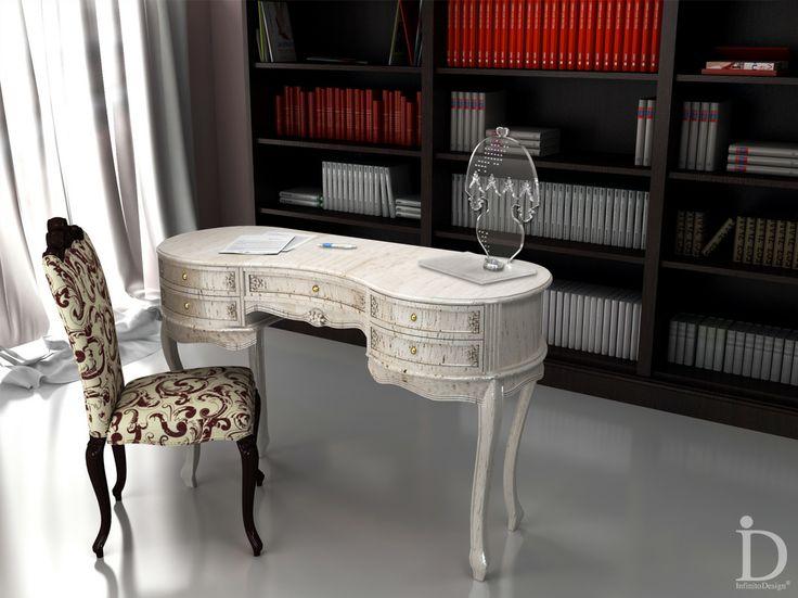 Design TRASPARENTE in plexiglass MADE IN ITALY. Lampada multifunzione per un oggetto d'arte, porta-bijoux, mensola, illuminazione.