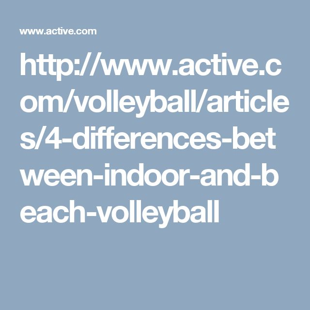 Best  Volleyball Articles Ideas On   Volleyball
