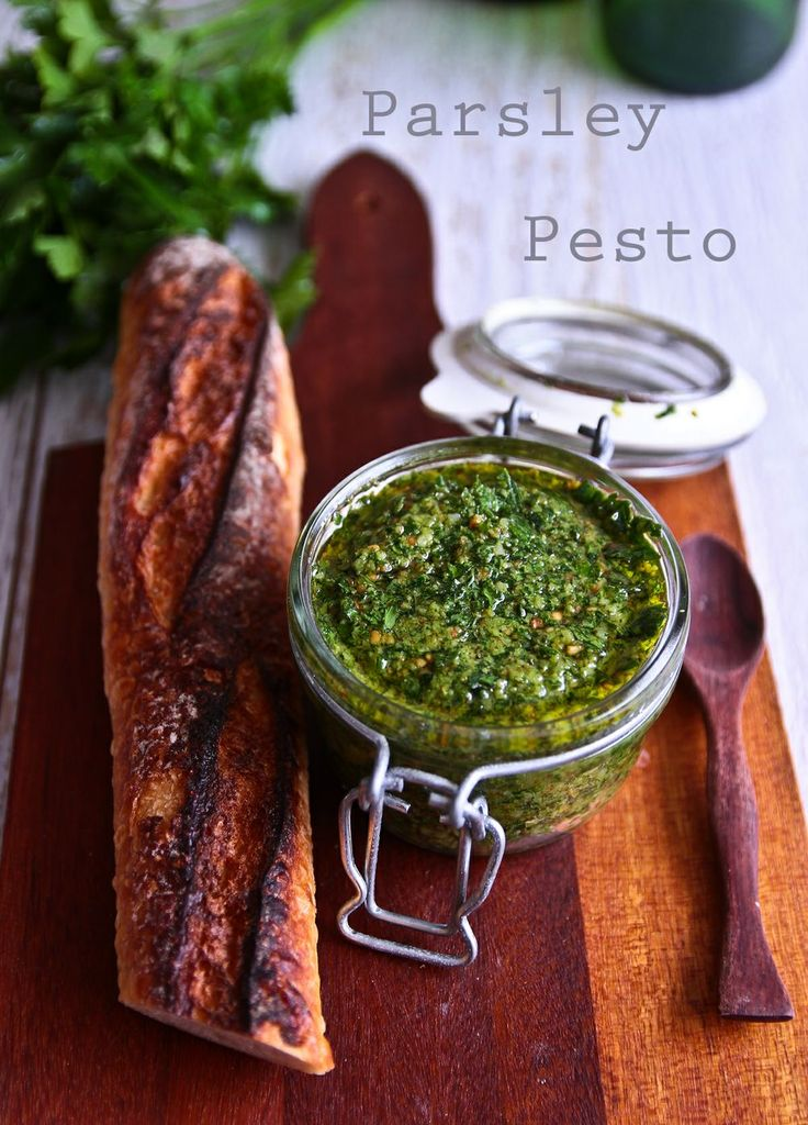potato hash easy potato hash with cheese roasted pesto potato hash ...