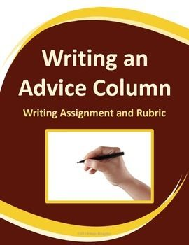 Pay assignment writing