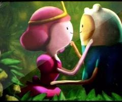 Fotos da Linha do tempo: Time, Foto Da, Adventure, Adventure Time, Da Linha