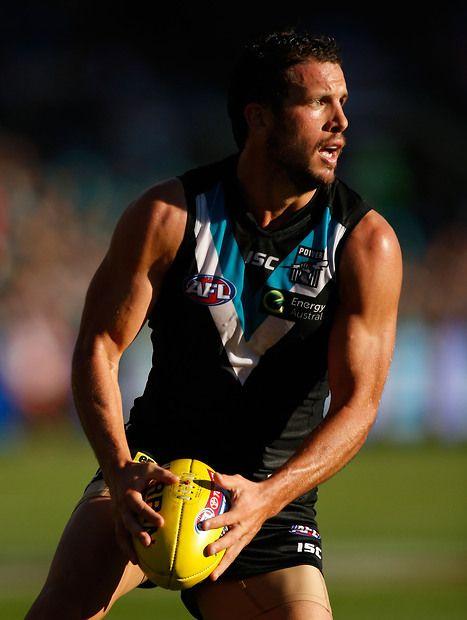 Round 2 v Adelaide - 2014 - portadelaidefc.com.au
