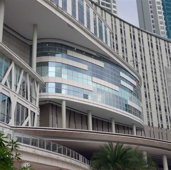 Central Park Apartments Jakarta: 149 Best Images About Jakarta Indonesia On Pinterest