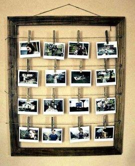 como-colgar-fotografias