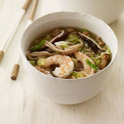 169 best japanese recipes images on pinterest cooking food 20 homemade japanese recipes that are easier than you thought forumfinder Images