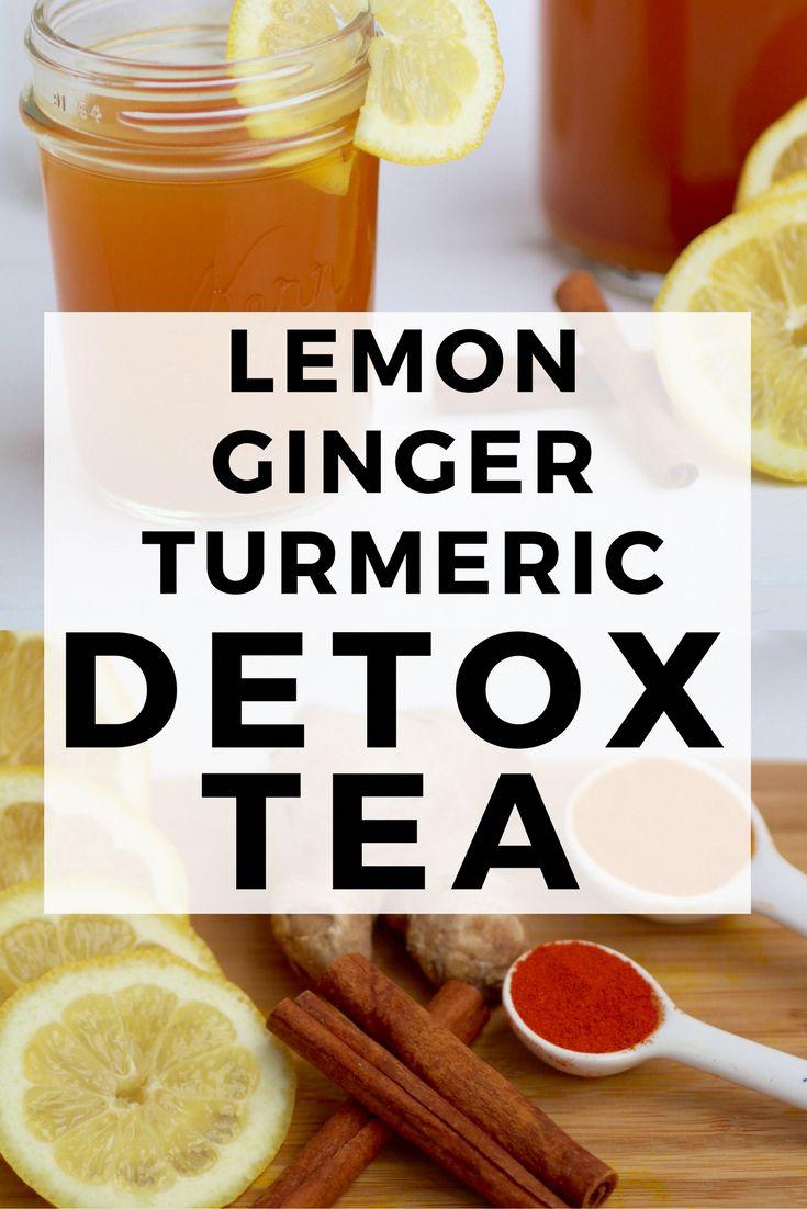 Sie können Entgiftungstipps mit einem dieser hilfreichen Vorschläge #detoxtips erleben   – Home Detox Remedies