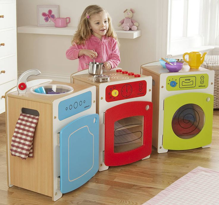 http://www.notonthehighstreet.com/millhouse/product/children-s-cooker-washer-and-sink-save-25