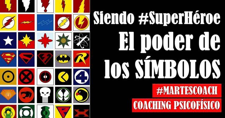 Siendo #Superheroe v4 El poder de los símbolos #MartesCoach      Siendo #Superheroe v4 El poder de los símbolos #MartesCoach Si pensamos en el logo o símbolo de un Superheroe, que viene a la mente primero? Formas, colores, la intensionalidad de creación o el superhéroe que lo utiliza… son parte del http://www.oscarschmitz.com/2017/11/siendo-superheroe-v4-el-poder-de-los.html?utm_campaign=crowdfire&utm_content=crowdfire&utm_medium=social&utm_source=pinterest