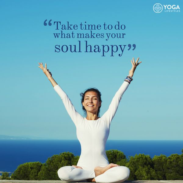 Yoga quotes | Celebrating yoga as a lifestyle • for beginners • yoga workouts • inspiration • poses • for weight loss • for flexibility • photography | ★ yogalifestyles.com