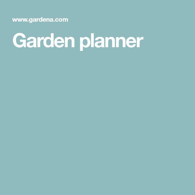 8 Besten Terrasse Gestaltung Bilder Auf Pinterest   Balkon, Gehweg Und  Garten Pflaster