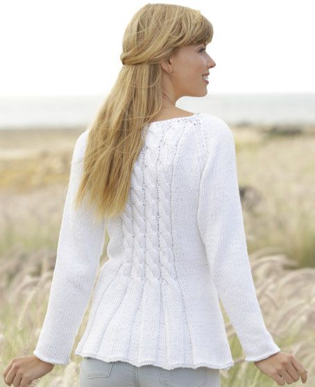 Free Knitting Patterns For Ladies Cardigans : 644 best images about TO KNIT OR KNOT TO KNIT on Pinterest