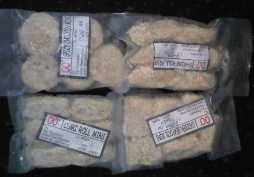 Peluang Usaha Makanan Beku : http://bebekmegol.com/supplier/peluang-usaha-makanan-beku