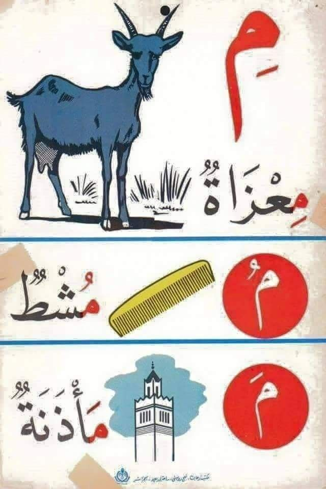 Pin By Nermin Senlik On التعليم التحضيري Arabic Alphabet For Kids Arabic Kids Arabic Alphabet