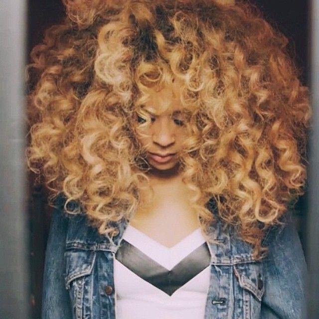 @lionbabe #hair2mesmerize #naturalhair #healthyhair