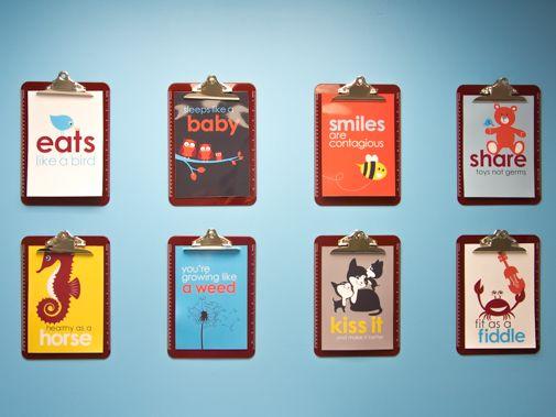 28 best pediatric office decor ideas images on pinterest