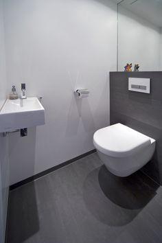 toilet scandinavisch - Google zoeken