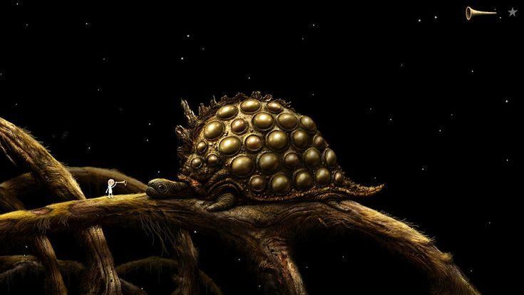 samorost-3-space-turtle