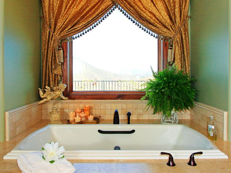 174 Best Bathroom Ideas Images On Pinterest
