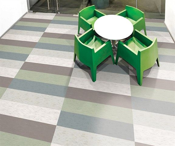 33 Best Images About Commercial Floor Ideas On Pinterest
