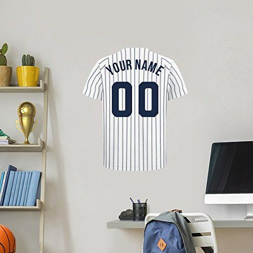 Custom New York Derek Jeter Aaron Judge Alex Rodriguez Jersey Big Tall Size Personalized Baseball Jersey All Embroidery -  Check Best Price for Custom New York Derek Jeter Aaron Judge Alex Rodriguez Jersey Big Tall Size Personalized Baseball Jersey All Embroidery. We provide the information of finest and low cost which integrated super save shipping for Custom New York Derek Jeter Aaron Judge Alex Rodriguez Jersey Big Tall Size Personalized Baseball Jersey All Embroidery or any product.  I…
