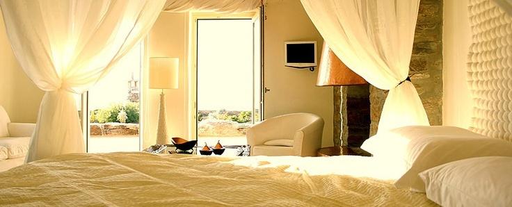 Aigis Suites-Boutique Hotel-Kea-Cyclades-Greece-Hellas-Vacations-Holidays-Travel-Summer-Suite Petra
