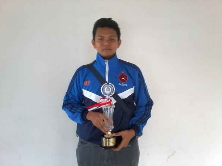 fadhly