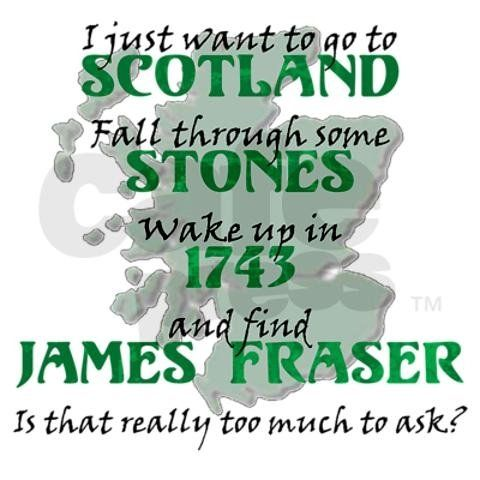 15 best outlander tv series images on pinterest jamie fraser book jamie fraser i just want to go to scotland fall through some stones wake up in 1743 and find james fraser outlander series by diana gabaldon fandeluxe