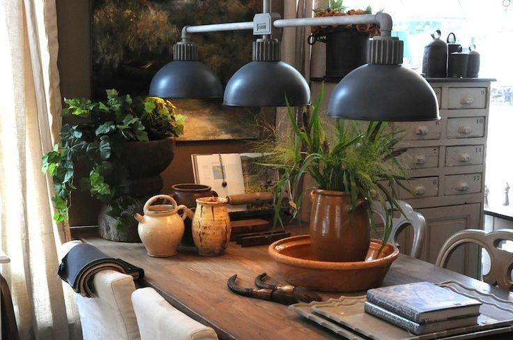 frezoli raz hanglamp €839 schotel 30cm breedte 165cm