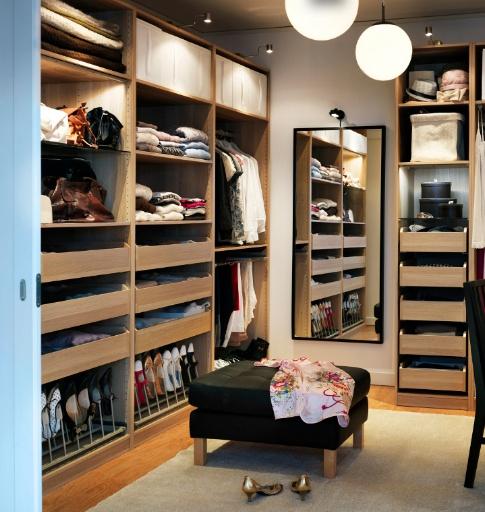 17 best images about walk in wardrobe on pinterest walk for Walk in robe designs