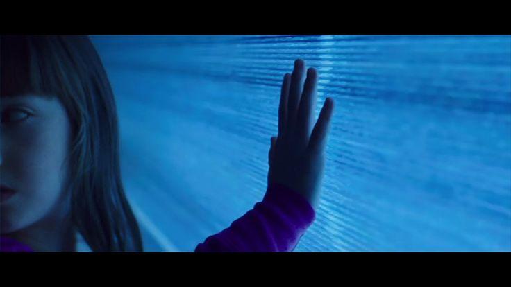 Poltergeist (2015) - Trailers und Poster - http://www.dravenstales.ch/poltergeist-2015-trailers-und-poster/
