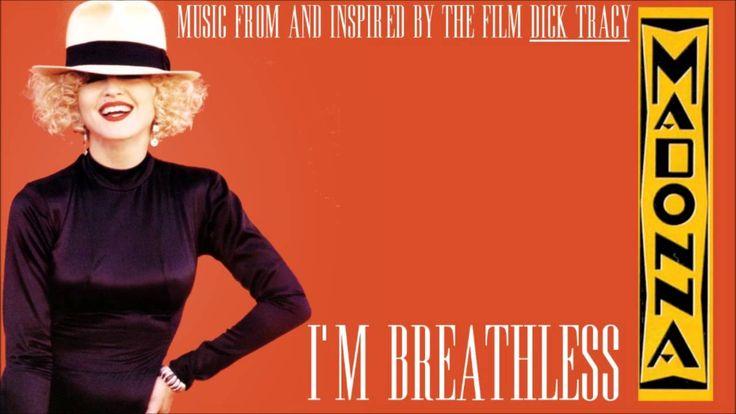 Madonna - 03. Hanky Panky