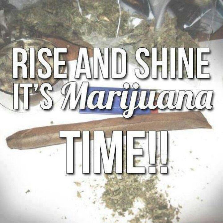 420 #Pot #Marijuana
