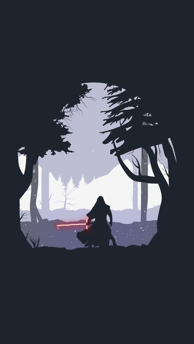 Like Or Reblog If You Save For Better Quality Open The Photos Wait A Second And Then Screenshot Star Wars Wallpaper Star Wars Background Star Wars Art