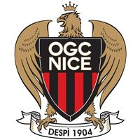 OLYMPIQUE GYMNASTE CLUB DE NICE