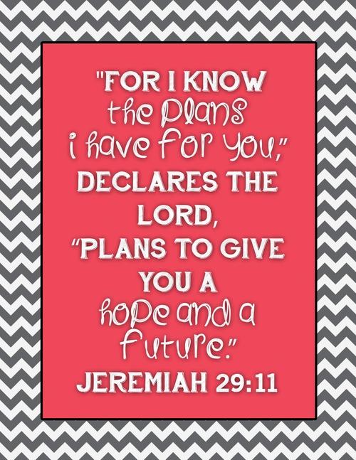 book of jeremiah explained pdf