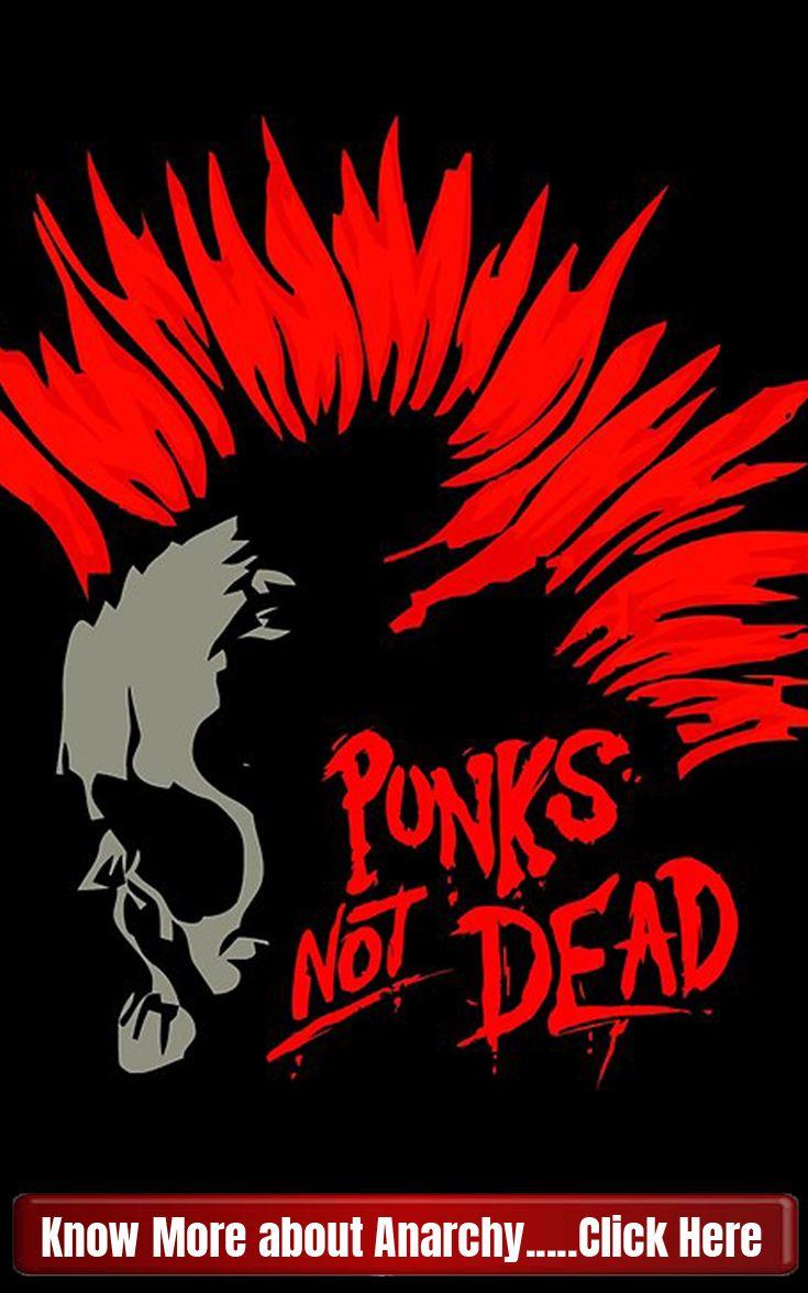Punks Not Dead Art Punks Not Dead Tumblr Punks Not Dead Funny Punks Not Dead Boys Punks Not Dead Tattoo Punks Punks Not Dead Metal Posters Art Punk Quotes