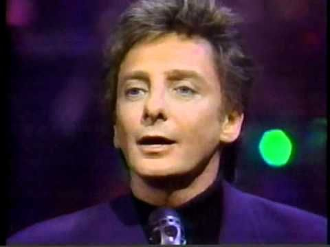 198 best barry images on Pinterest   Barry manilow, Artist and Artists