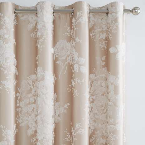 Curtains Ideas burgundy eyelet curtains : 1000+ ideas about Cream Eyelet Curtains on Pinterest | Cream ...